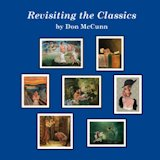 Cover of Revisiting the Classics